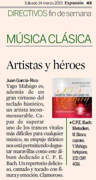 artistas y héroes